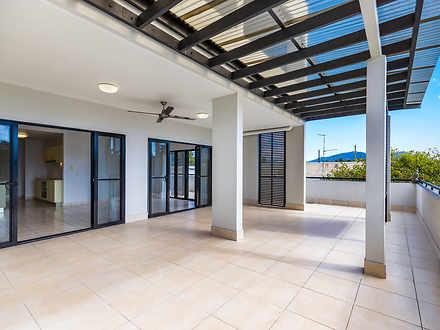 19/93 Mcleod Street, Cairns City 4870, QLD Unit Photo