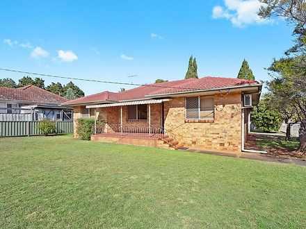 12A Herries Street, East Toowoomba 4350, QLD House Photo