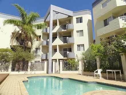 4/11 Mcatee Court, Fremantle 6160, WA Apartment Photo