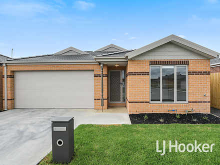 16 Newcastle Street, Officer 3809, VIC House Photo