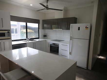 58 Farrar Boulevard, Farrar 0830, NT House Photo