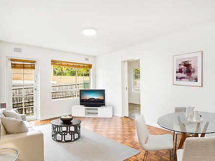 2/91-95 Burns Bay Road, Lane Cove 2066, NSW Apartment Photo