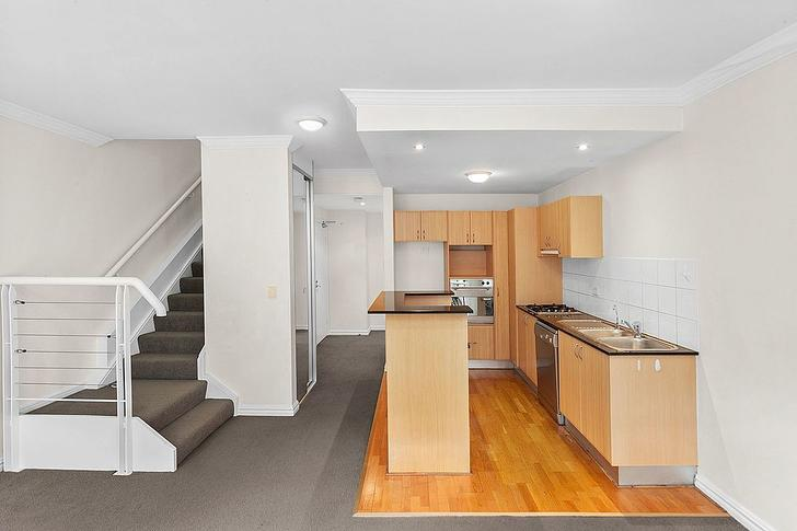 9/28 Ridge Street, North Sydney 2060, NSW Unit Photo