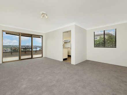 9/39 Grasmere Road, Cremorne 2090, NSW Apartment Photo
