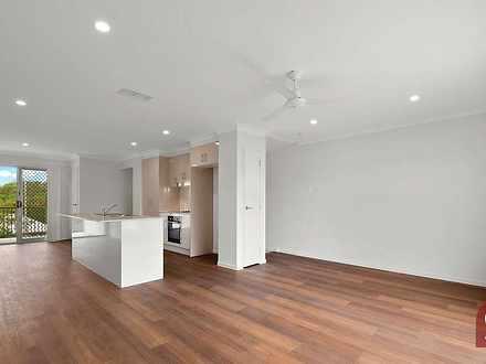 49/11-15 Mumford Road, Narangba 4504, QLD House Photo