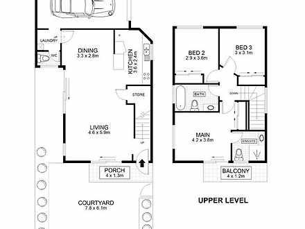 C229bb841ae8d751571636ec mydimport 1619608284 hires.14523 floorplan1 1626736863 thumbnail