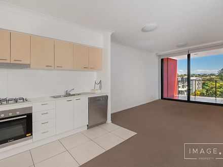 605/27-33 Nundah Street, Nundah 4012, QLD Apartment Photo