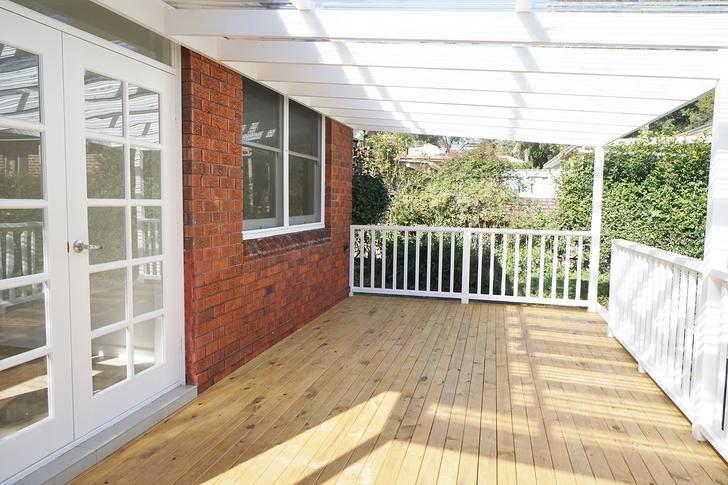 23 Denistone Road, Eastwood 2122, NSW House Photo