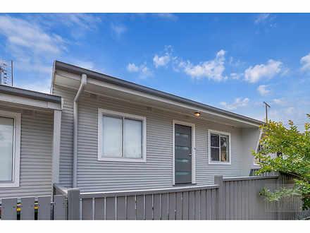 4/26 Berkeley Street, Speers Point 2284, NSW Villa Photo