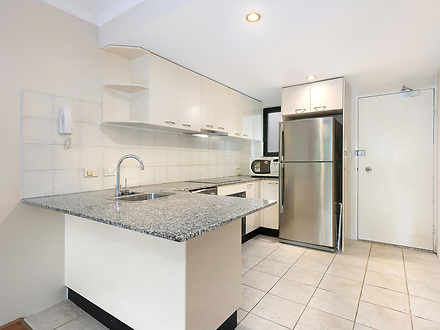 32/5-17 Pacific Highway, Roseville 2069, NSW Unit Photo