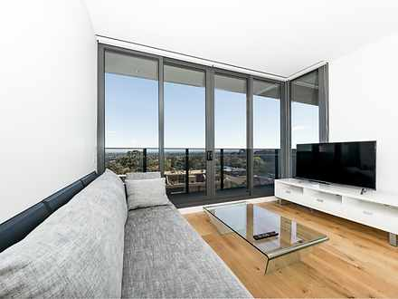 1009/225 Pacific Highway, North Sydney 2060, NSW Apartment Photo