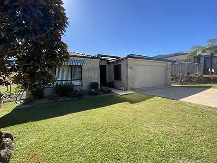 2/62 Toongahra Circuit, Goonellabah 2480, NSW House Photo