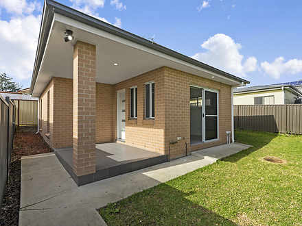 16A Hilltop Avenue, Blacktown 2148, NSW House Photo