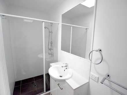 912d92b011917d7fae1fa740 mydimport 1620119580 hires.31098 9 23roberts bathrooms2 1626738248 thumbnail