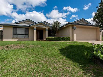 20 Corella Street, Rangeville 4350, QLD House Photo