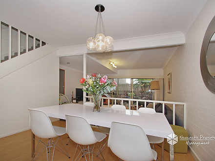 1/21 Margaret Street, Merewether 2291, NSW Townhouse Photo