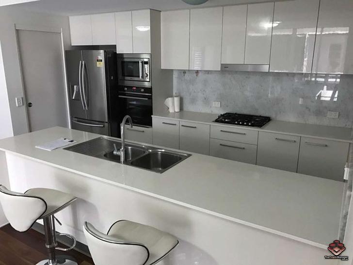 ID:21078144/145 Sydney Street, New Farm 4005, QLD Apartment Photo