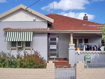 29A Karrabah Road, Auburn 2144, NSW Duplex_semi Photo