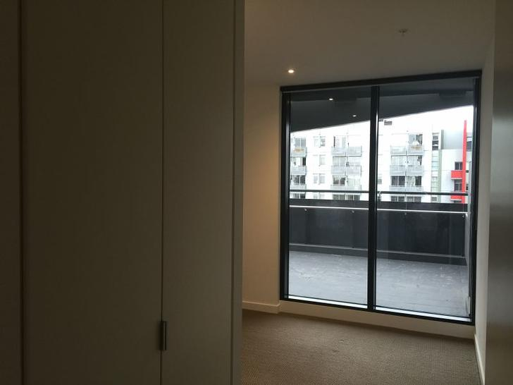 508/551 Swanston Street, Carlton 3053, VIC Apartment Photo
