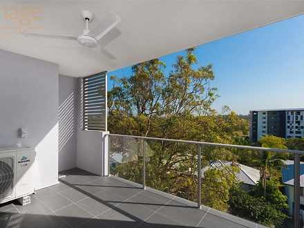 24/26 Western Avenue, Chermside 4032, QLD Apartment Photo