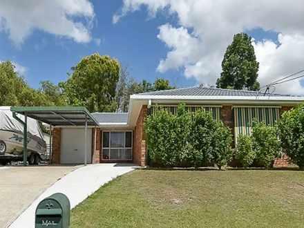 24 Hughes Street, Browns Plains 4118, QLD House Photo