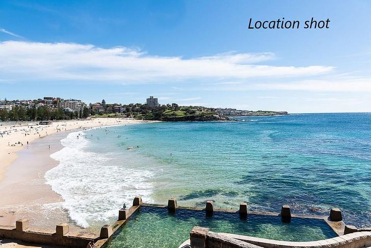 1/135 Coogee Bay Road, Coogee 2034, NSW Apartment Photo