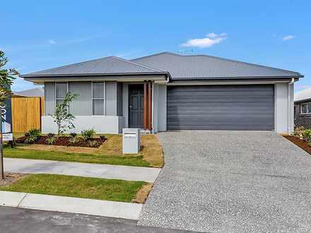 5 Bignell Circuit, Greenbank 4124, QLD House Photo