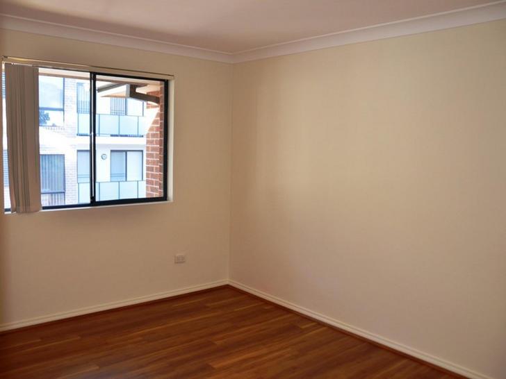 10/234 Targo Road, Toongabbie 2146, NSW Apartment Photo