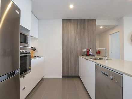 69/43 Wickham Street, East Perth 6004, WA Apartment Photo