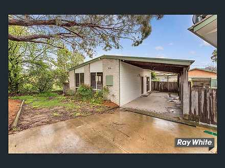 1A Paling Place, Melba 2615, ACT House Photo