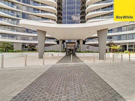 46/15 Irving Street, Phillip 2606, ACT Apartment Photo