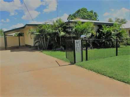 40 Darling Crescent, Mount Isa 4825, QLD House Photo