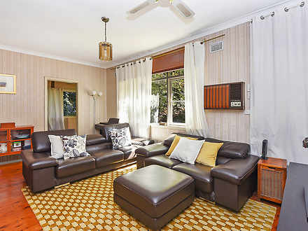 50 Hillmont Avenue, Thornleigh 2120, NSW House Photo