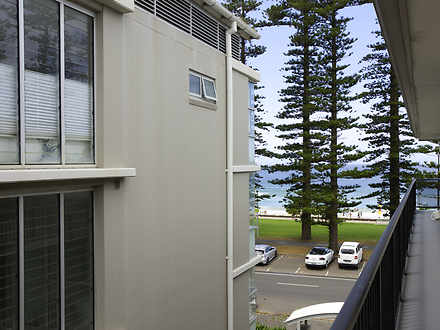 10/108 North Steyne, Manly 2095, NSW Apartment Photo