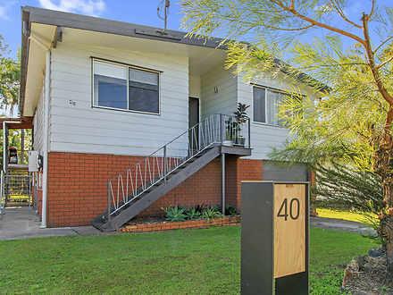 40 Highbury Street, Acacia Ridge 4110, QLD House Photo