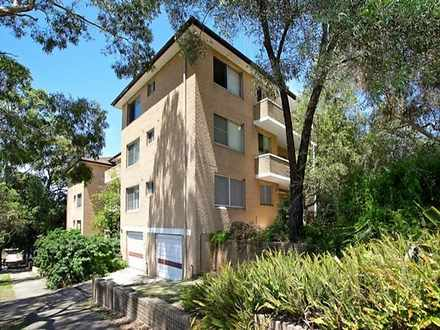 5/50-52 Queen Victoria Street, Kogarah 2217, NSW Apartment Photo