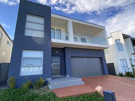 48 Centennial Drive, The Ponds 2769, NSW House Photo