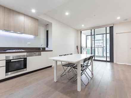 LEVEL 9/10905/5 Sam Sing Street, Waterloo 2017, NSW Apartment Photo