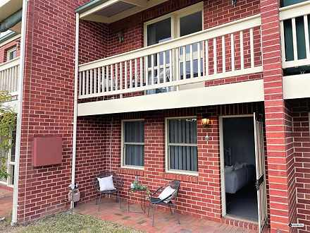 4/546 Kotthoff Street, Lavington 2641, NSW House Photo