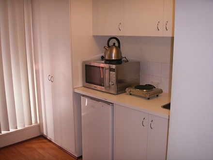 67/546 Flinders  Street, Melbourne 3000, VIC House Photo