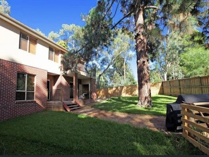 1/6 Trott Avenue, Bundoora 3083, VIC House Photo