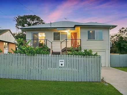 10 Ruby Avenue, Tarragindi 4121, QLD House Photo