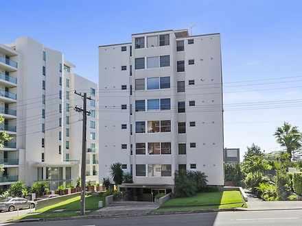 26/7-9 Corrimal Street, Wollongong 2500, NSW Studio Photo