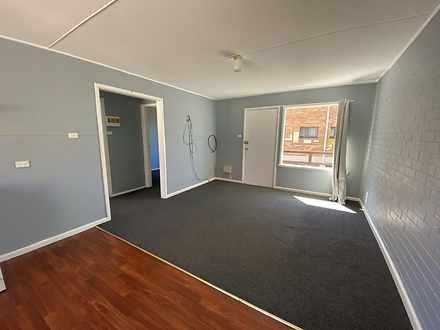2/56 Dening Street, The Entrance 2261, NSW Flat Photo