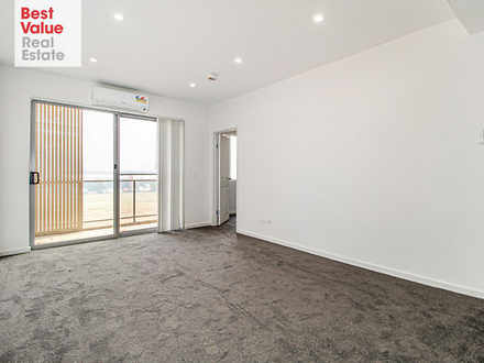 3/18 Paskin Street, Kingswood 2747, NSW Apartment Photo