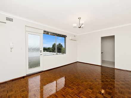 15/51 Sloane Street, Summer Hill 2130, NSW Apartment Photo