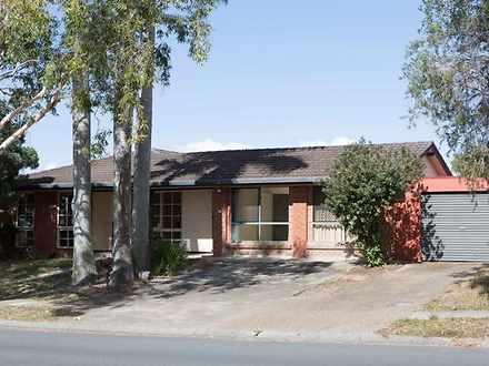 54 Helawell Road, Sunnybank Hills 4109, QLD House Photo