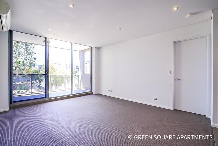 428/28 Bonar Street, Arncliffe 2205, NSW Apartment Photo
