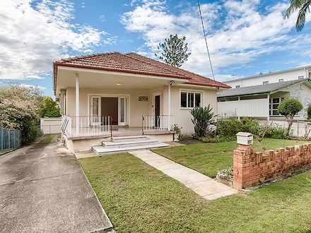 19 Gatwick Street, Stafford Heights 4053, QLD House Photo