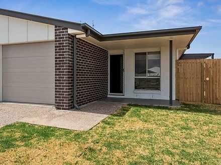 2/74 Sanctuary Drive, Cranley 4350, QLD Unit Photo